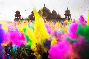 120324-Holi-Festival-Blog-0001