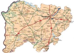 mapa_salamanca_provincia