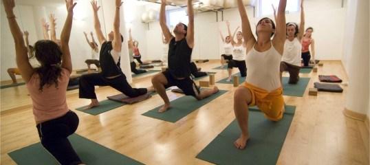 consejos-yoga-para-principiantes