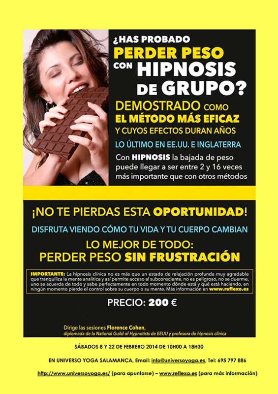 hipnosis-grupo-adelgazar-salamanca-poster