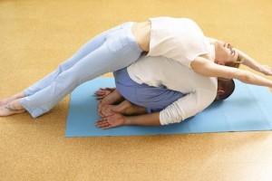 yoga duo foto1