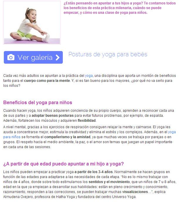 yoga-ninos-ser-padres