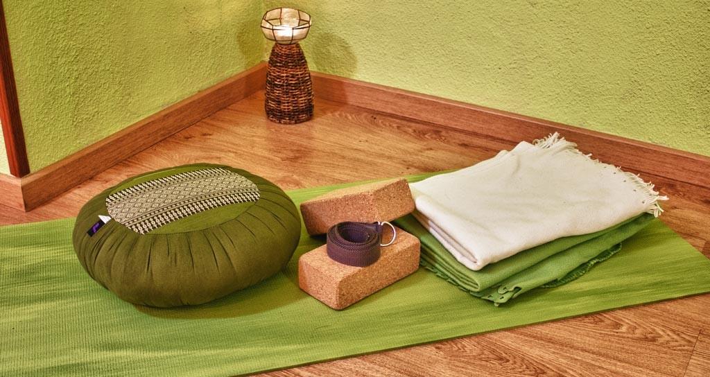 universo yoga salamanca